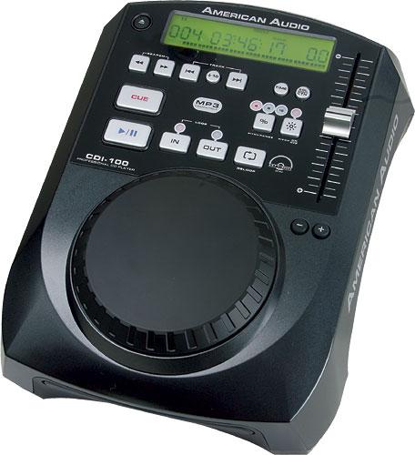 Dj Technika Pron 225 Jem Aparatury Zvukov 233 A Světeln 233