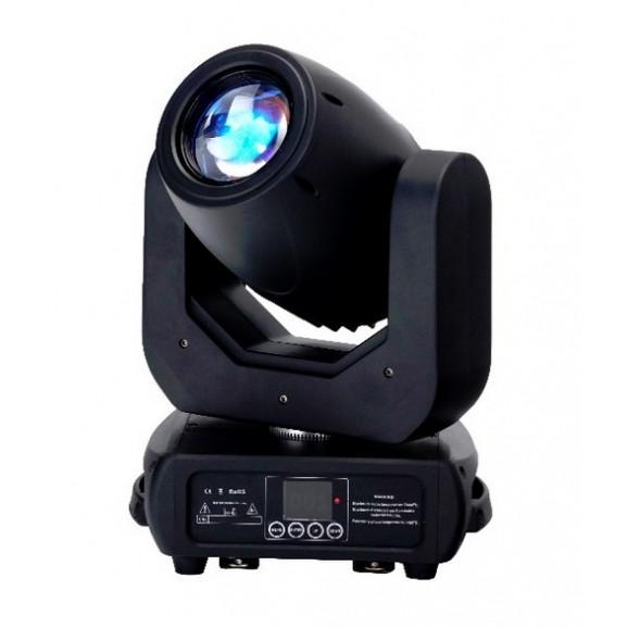 LED GOBO Spot 150 W