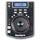 NDX-400 MP3