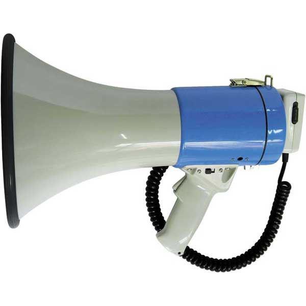 Megafon 20W