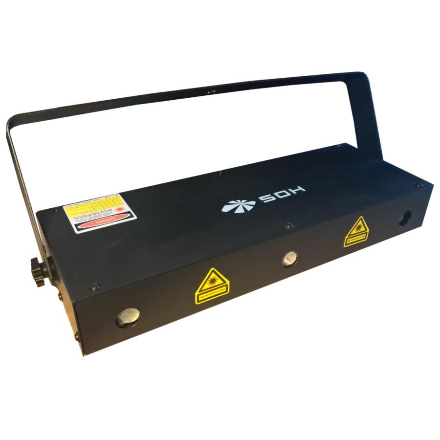 Laser-EL-150R