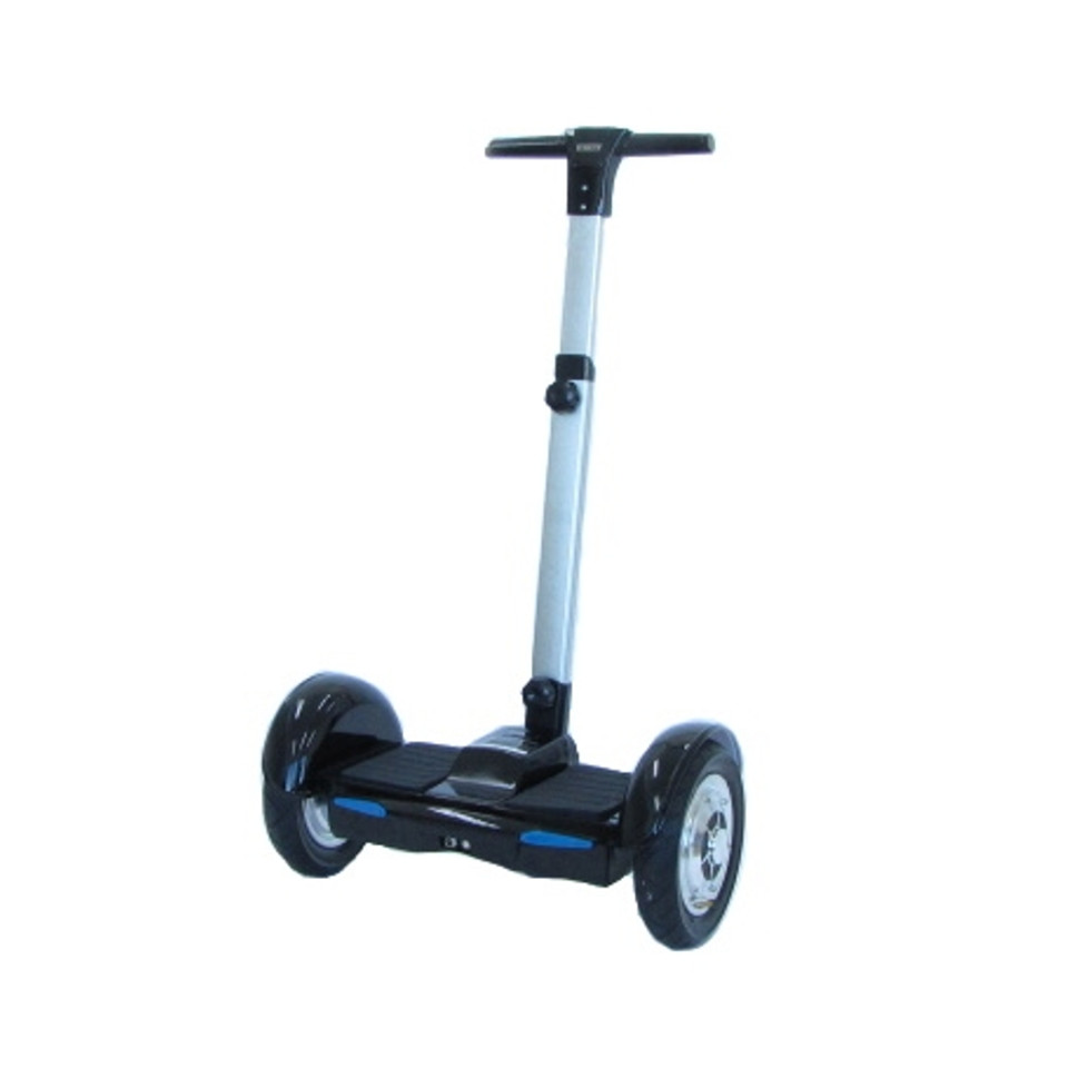 UltraScooter Segway mini